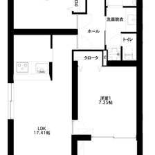 3号室.jpg