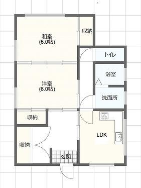賃貸アパート,熊本市