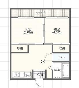宮田ハイツ 和室.jpg