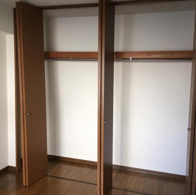 熊本市北区龍田 賃貸マンション