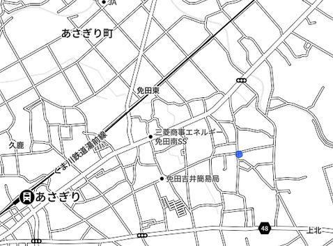 あさぎり町地図.jpg