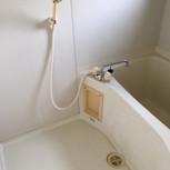 コーポ翔103 お風呂