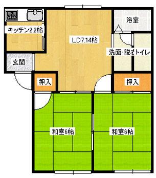 嘉悦ハイツ102.jpg