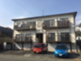 熊本市北区龍田弓削,賃貸物件