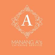 Manang A.png