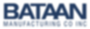 BATAAN HEADER - blue - no logo.png