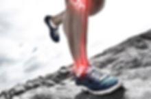 Ostéopathe à Sion