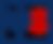 PSI-schw-rot-blau-transp.png