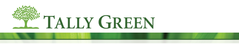TallyGreen Header.png
