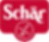 Dr. Schär AG - Dokfünf Keywording