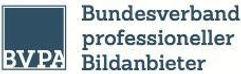 Bundesverband professioneller Bildanbieter