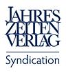 Jahreszeiten Verlag Syndication