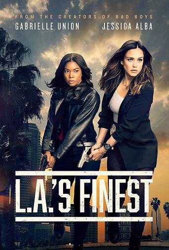 Poster LA's Finest.jpeg