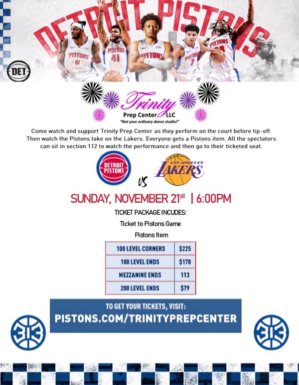 Pistons Flyer.PNG