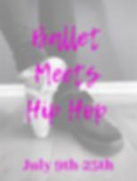 Ballet meets Hip Hop.PNG