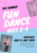 Fun Dance.PNG