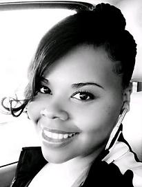 Ms. Carmilla.PNG