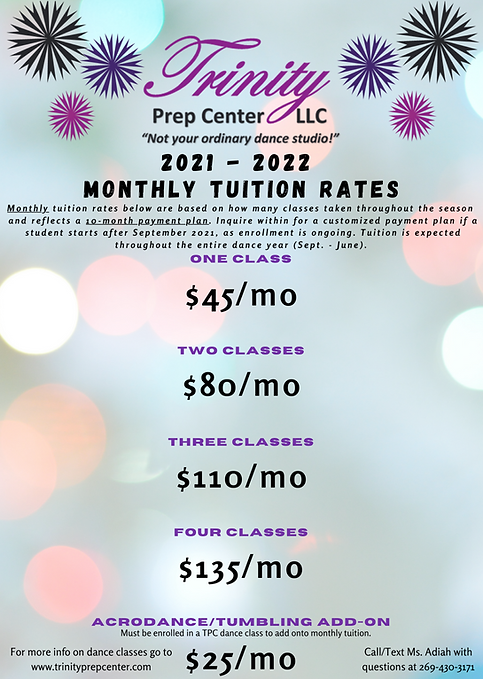 TPC Tuition Rates 2021-2022.PNG