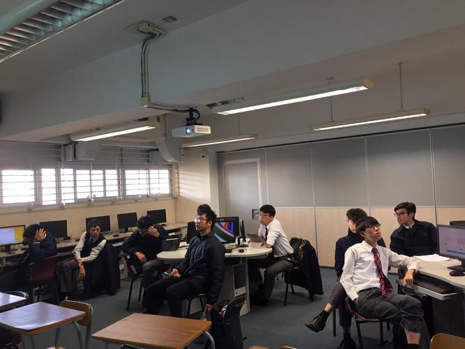 20191206德信中學.jpeg