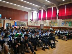 20191120中華基督教會基新中學.jpeg