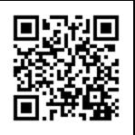 《2021臺灣高等教育線上博覽會》11月2日上線