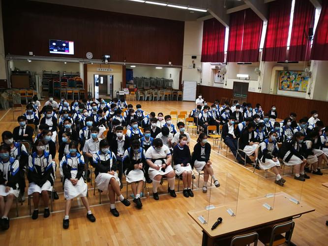 20201118中華基督教會基新中學宣講.jpg