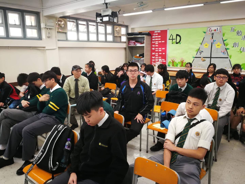 20191129獅子會中學.jpeg