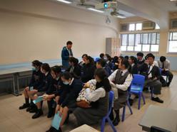 20200117循道中學.jpeg