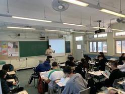 20200204中華基督教會桂華山中學宣講.jpg