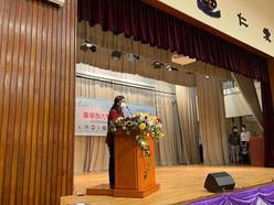 20201114臺灣各大學教育展港澳信義會慕德中學場.jpg