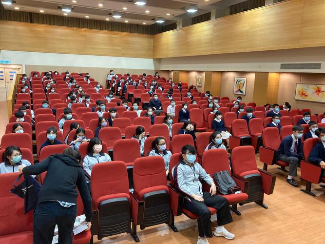 20210303元朗裘錦秋中學宣講.jpg