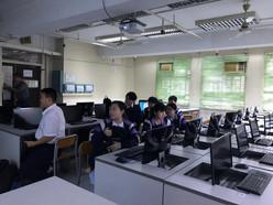 20191030明愛屯門馬登基金中學.jpeg