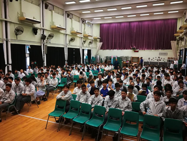 20191028中華基督教會何福堂書院.jpeg