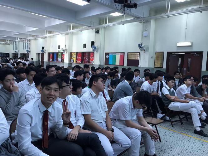 20191122香港鄧鏡波書院.jpeg