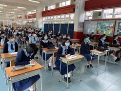 20201106嘉諾撒培德中學宣講.jpg