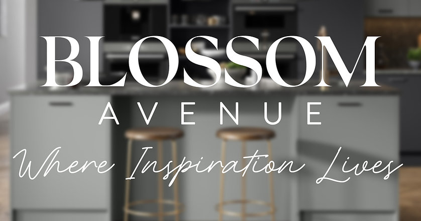 Blossom-Avenue-Launch-Blog-Preview.jpg