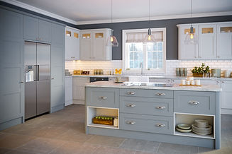 Matt Denim Aldridge Kitchen.jpg