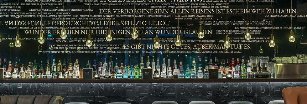 Kopie von Hotel - Motel One Dresden Palaisplatz
