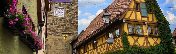 rothenburg-of-the-deaf-823895_1280.jpg