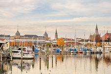 Hafen_Bildnachweis_MTK-Dagmar-Schwelle.j