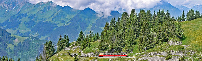 mountain-railway-3197671_1280.jpg