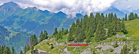 mountain-railway-3197671_1280.jpg