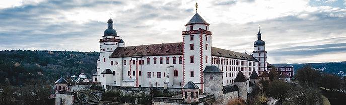 Würzburg_2.jpg