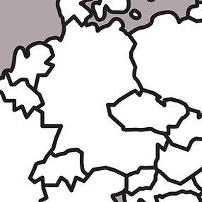 Europa Karte JPG.jpg