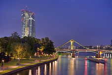 Europaeische-Zentralbank_Copyright-visit