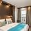 Thumbnail: Kopie von Hotel - Motel One Berlin Potsdamer Platz