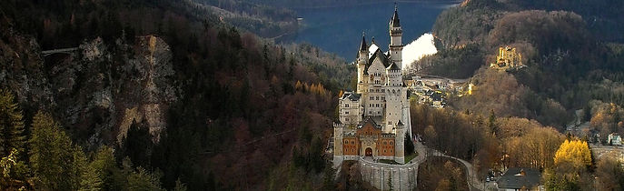 castle-2602195_1280.jpg