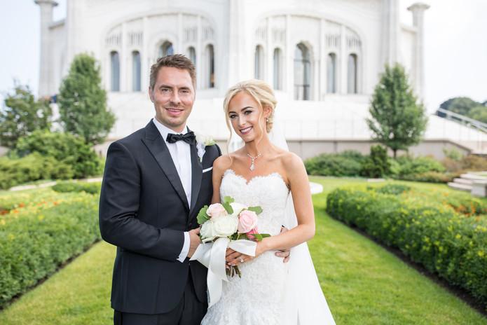 mojdeh wedding.jpg