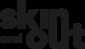 Skin&Out_Logo-RVB.png