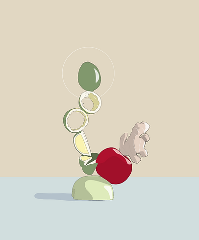 Compo fruits +cercle.PNG
